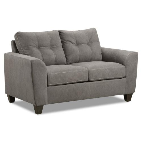 2086 Farrar Loveseat