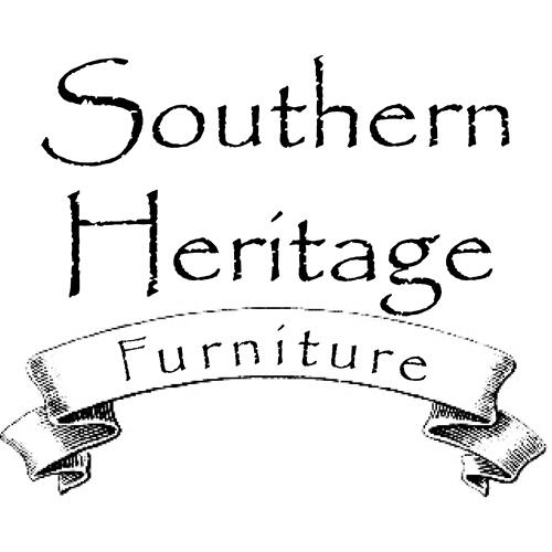 Southern Heritage Furniture