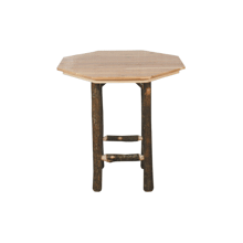 See Details - HT148 Pub Table