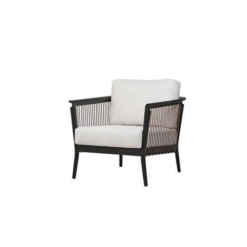 Copacabana Club Chair