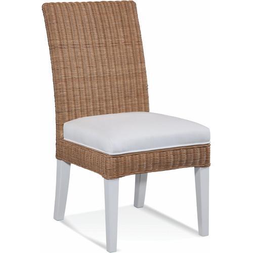 Farmhouse Side Chair