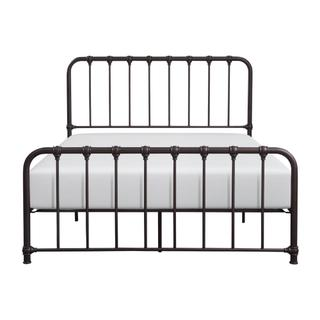 Bethany Queen Bed