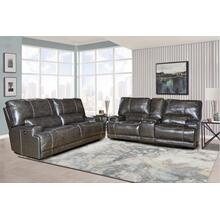 STEELE - TWILIGHT Power Reclining Collection