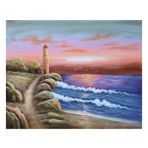 Crestview Collections - Light House 2