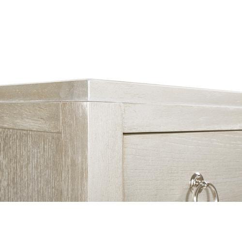 A.R.T. Furniture - Artiste Lee Tall Chest