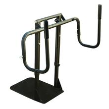 See Details - Cradle Mount Cover Lifter
