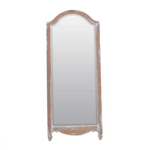 Gallery - Cheval Mirror