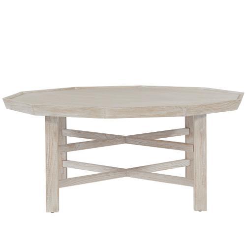 Getaway Cocktail Table