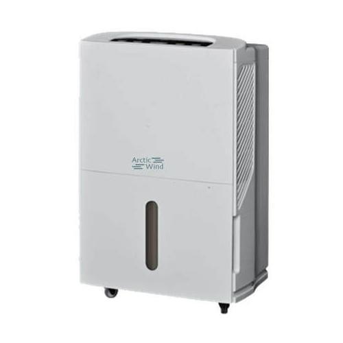Arctic Wind - 50 Pint Dehumidifier