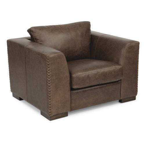 Flexsteel - Hawkins Chair