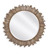 Draper Wall Mirror