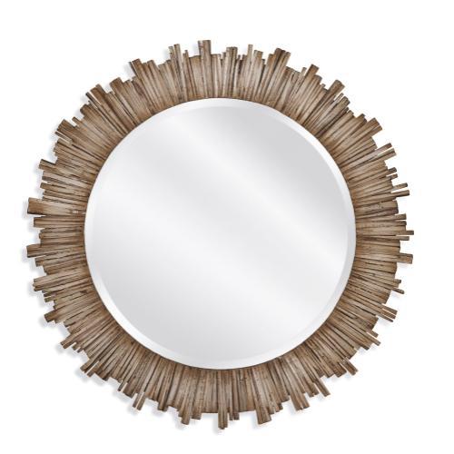 Product Image - Draper Wall Mirror