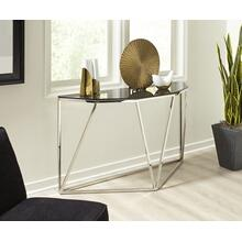 See Details - Aria Console Table