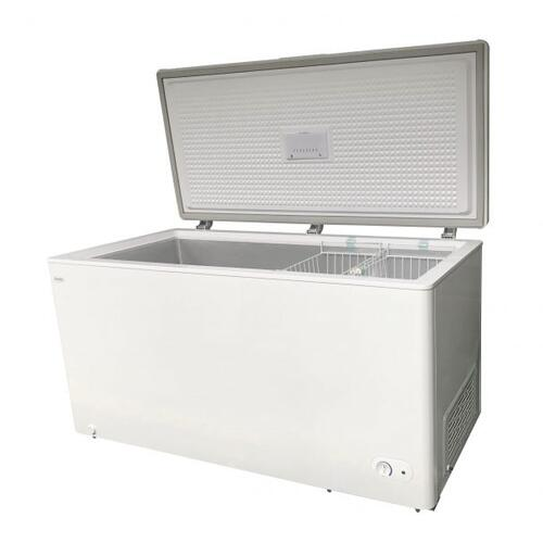 Danby Designer 14.5 cu.ft. Chest Freezer