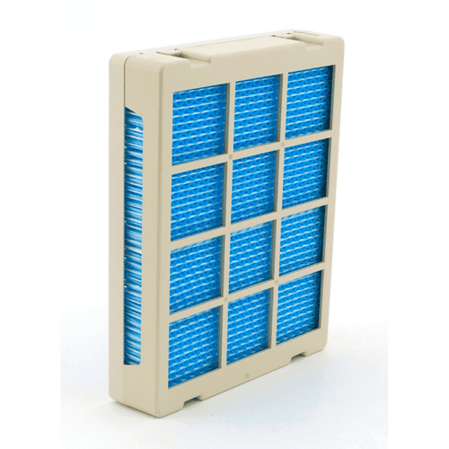 pureHeat 3-in-1 Fiber Humidifier Element