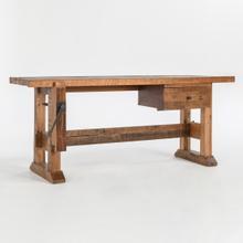 See Details - Tiago 72\u0022 Desk
