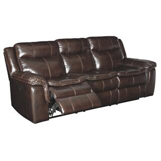 Lockesburg Reclining Sofa