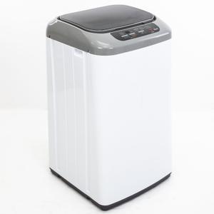 Avanti0.84 cu. ft. Compact Washer