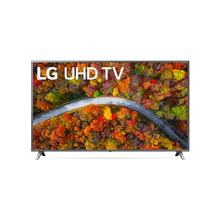 See Details - LG UHD 90 Series 75 inch Class 4K Smart UHD TV with AI ThinQ® (74.5'' Diag)