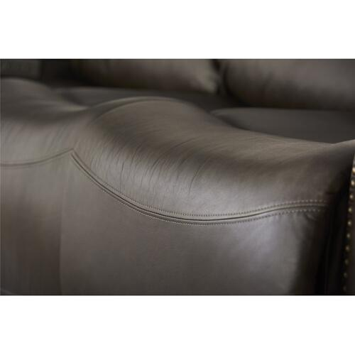 Mayfield Motion Sofa