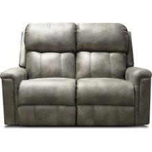 E1C03H EZ1C00H Double Reclining Loveseat