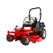 S150xt Zero Turn Mower