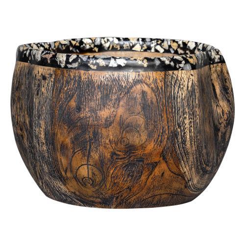 Chikasha Bowl