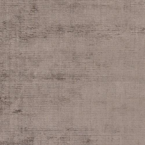 Surya - Charlotte CLT-2405 8' x 11'