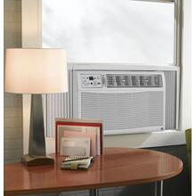 See Details - GE® ENERGY STAR® 230 Volt Electronic Room Air Conditioner