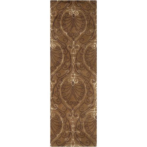 Surya - Modern Classics CAN-2043 9' x 13'