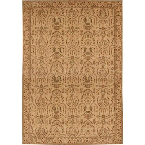 Hard To Find Sizes Grand Parterre Pt02 Beige