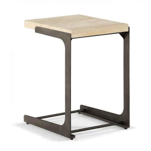 Omni Accent Table