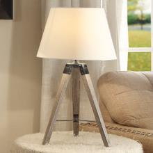 """View Product - 27""""h Table Lamp"""