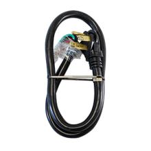 Smart Choice Appliance Cord