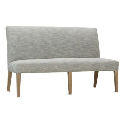 Rowe Furniture - Finch Dining Banquette Chair