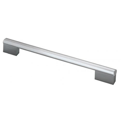 DS4044 Straight handle design (Clean Touch Steel)