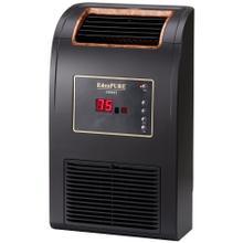 EdenPURE® GEN21 Heater/Cooler