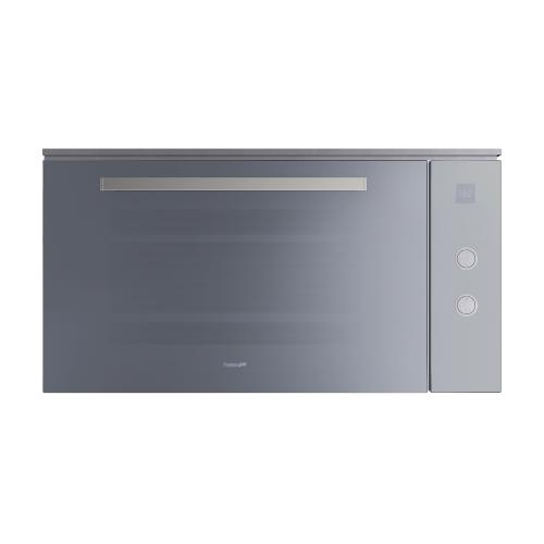 Foster S.P.A - Oven FL 7107 642