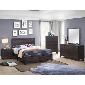 - Hopkins Bedroom Grou