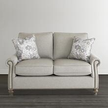 Carlisle Loveseat