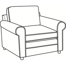 View Product - Edgeworth Chair