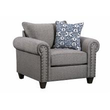 9175 Chair