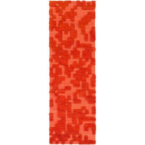Surya - Stencil STN-1002 2' x 3'