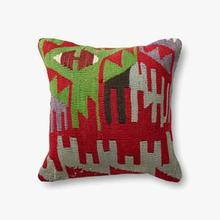 See Details - 0372360036 Pillow