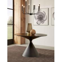 See Details - Winston Dining Table