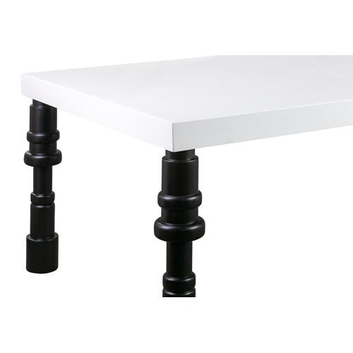 Tov Furniture - Spindle Dining Table