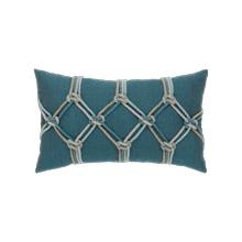 Lagoon Rope Lumbar