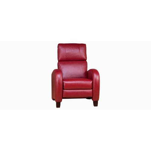 515 Occasional motion chair