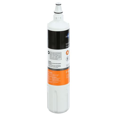F-1000 Replacement Filter Cartridge