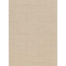 "Radici Naturale 21 Beige/Tan Rectangle 5'0""X8'0"""